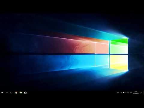 Смешные ошибки Windows 1 сезон 8 серия 1 часть