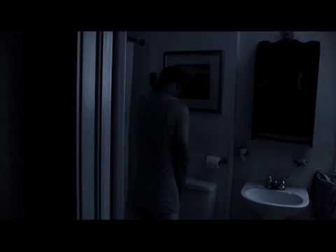 Memoir of a Cannibal OFFICIAL Teaser Trailer #1 2018