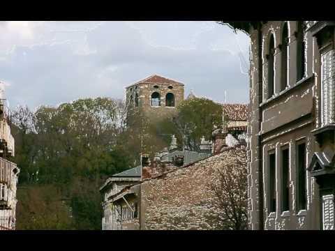 TriesteView.mov
