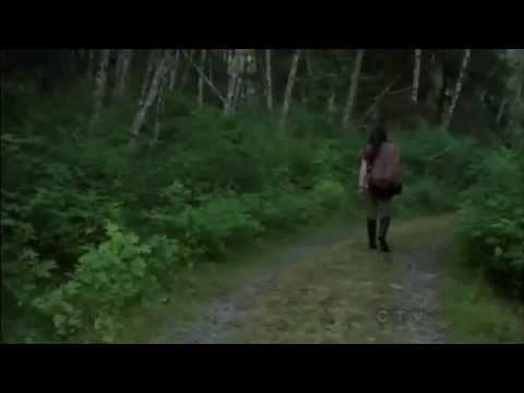 LOTR   Legolas/OC Madelyn   Break This Crown