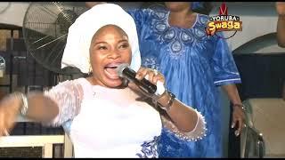 TOPE ALABI 2hrs  MARATHON PRAISES  OLUBORI HAVILAH Producer BAYOWA GBENGA ADEWUSI full VIDEO
