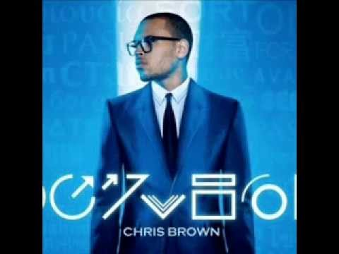 chris brown fortune full album free mp3 download