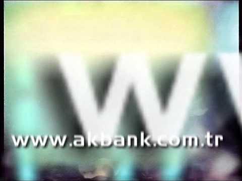 Akbank - Akbank.com.tr
