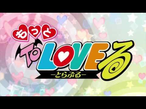 Motto to love ru-e8 sub indo uncencored