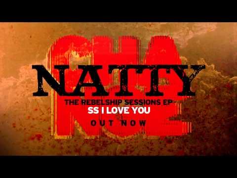 Natty - SS I Love You [Change EP]