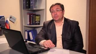 Диалог с юристом: Как получить разрешение на строительство жилого дома(, 2015-05-05T12:56:18.000Z)