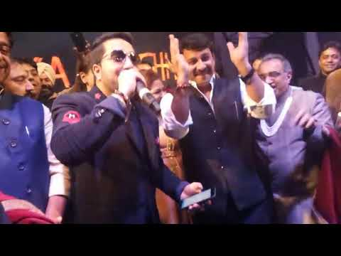 Mika Singh 1st Bhojpuri Song March 2018