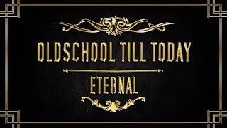 ETERNAL #7 ➤ 2005-2016 ➤ Hardstyle Mix 2017