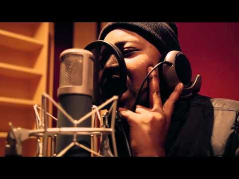 Popular Videos - Tokollo Tshabalala