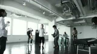 AINEED / KIMAGEREN http://www.universal-music.co.jp/kimaguren/