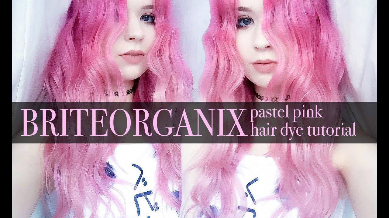 Dye hair tutorial free teen porn video 51 - 2 6