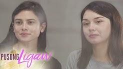 Pusong Ligaw: Tessa and Marga trick Jaime's henchmen | EP 185