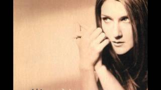 Je ne vous oublie pas - Celine Dion (Instrumental)