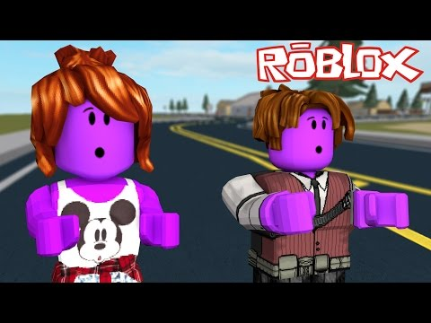 Roblox – INFECTADOS COM A CRIS MINEGIRL (Plague)