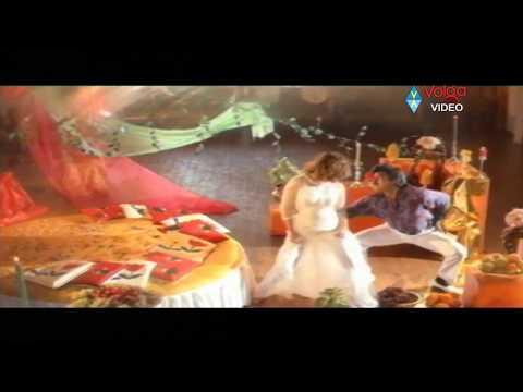 Gharana Mogudu Songs - Kappuko Duppati -...