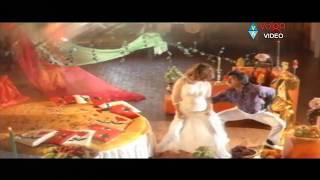 Gharana Mogudu Songs - Kappuko Duppati - Chiranjeevi, Nagma - HD