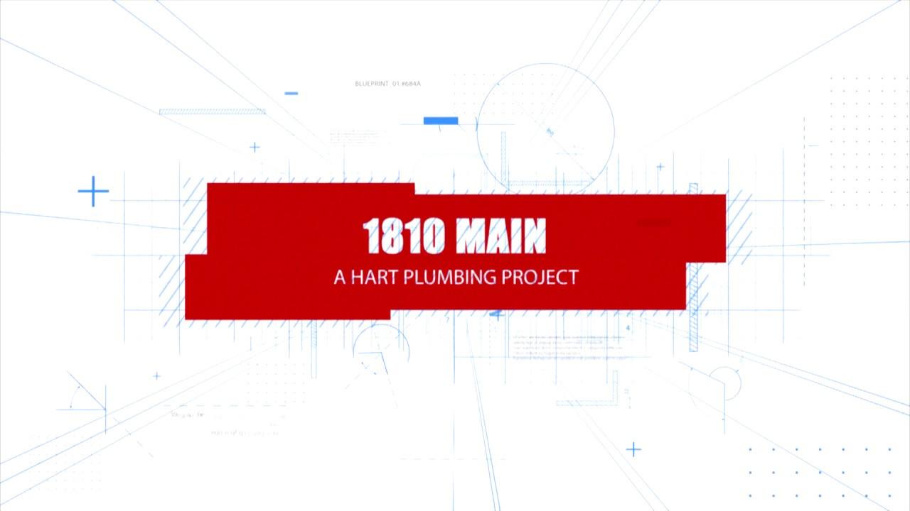1810 Main