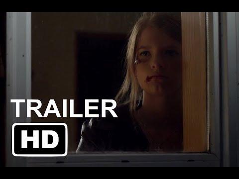 Marla - Trailer