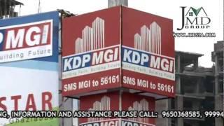 Raj Nagar Extension Call@ 9560368585 9999482030 Gulmohar Garden Krishna KDP SVP Ethos MGI Gharaunda