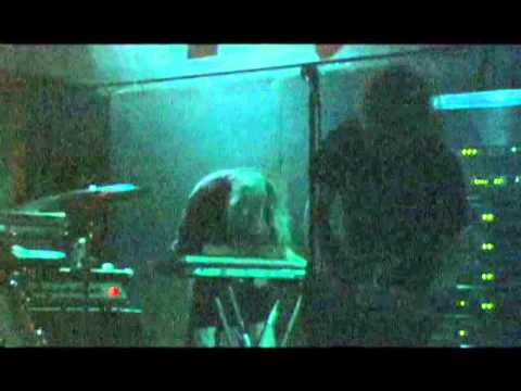 WOLVES IN THE THRONE ROOM - 3/01/06 @ Elbo Room, SF, CA - FULL SET mp3