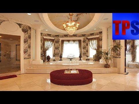 Die 10 Schönsten Badezimmer - YouTube