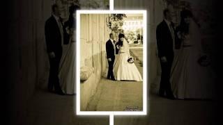 Свадьба Тольятти Самара Фото-видео Наталья Попова
