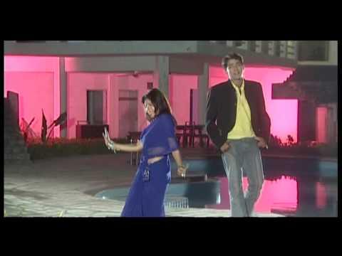 Jahnare tike sunija | Superhit Odia Songs | Pabitra Entertainment
