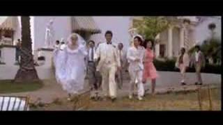 Scarface - Beth Andersen Dance Dance Dance