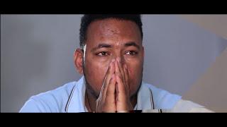 Welafen Drama -Part 37 (Ethiopian Drama)