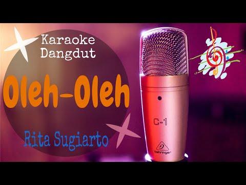 Download Lagu Dangdut Kehilangan Rita Sugiarto