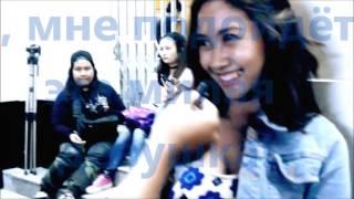 Индонезийские девушки: мечтают о хороших, но выбирают плохих