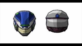 Fusionfall Finds: Bounty Hunter Helmet