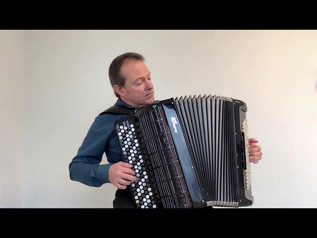 Eddy Flecijn - 'SCARAMOUCHE'