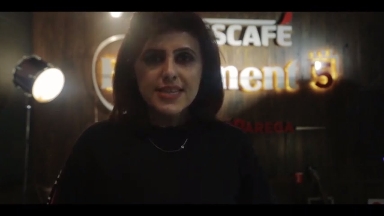 Moments | NESCAFÉ Basement Season 5