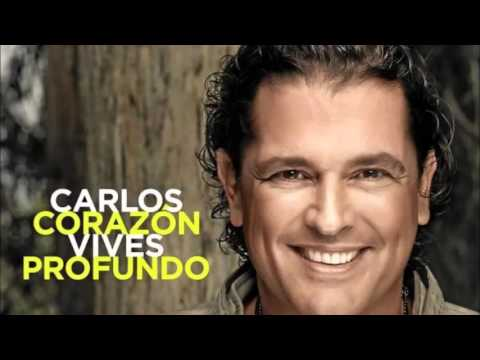 Carlos Vives- Salvar tu amor