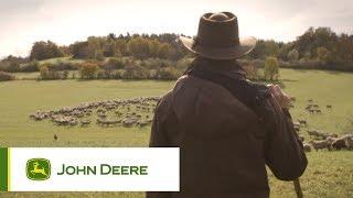 John Deere - Gator - Pastor #2