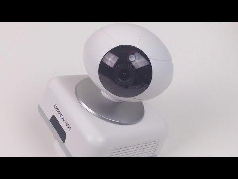dbpower-wireless-ip-surveillance-security-camera-review