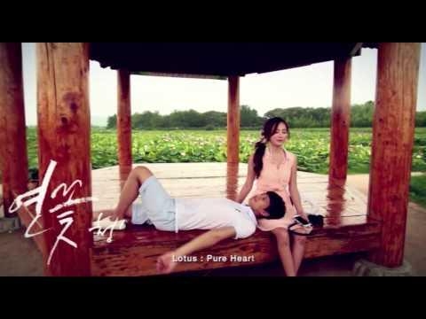 한국관광공사 홍보영상(영어)