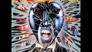 Marillion - Freaks (B