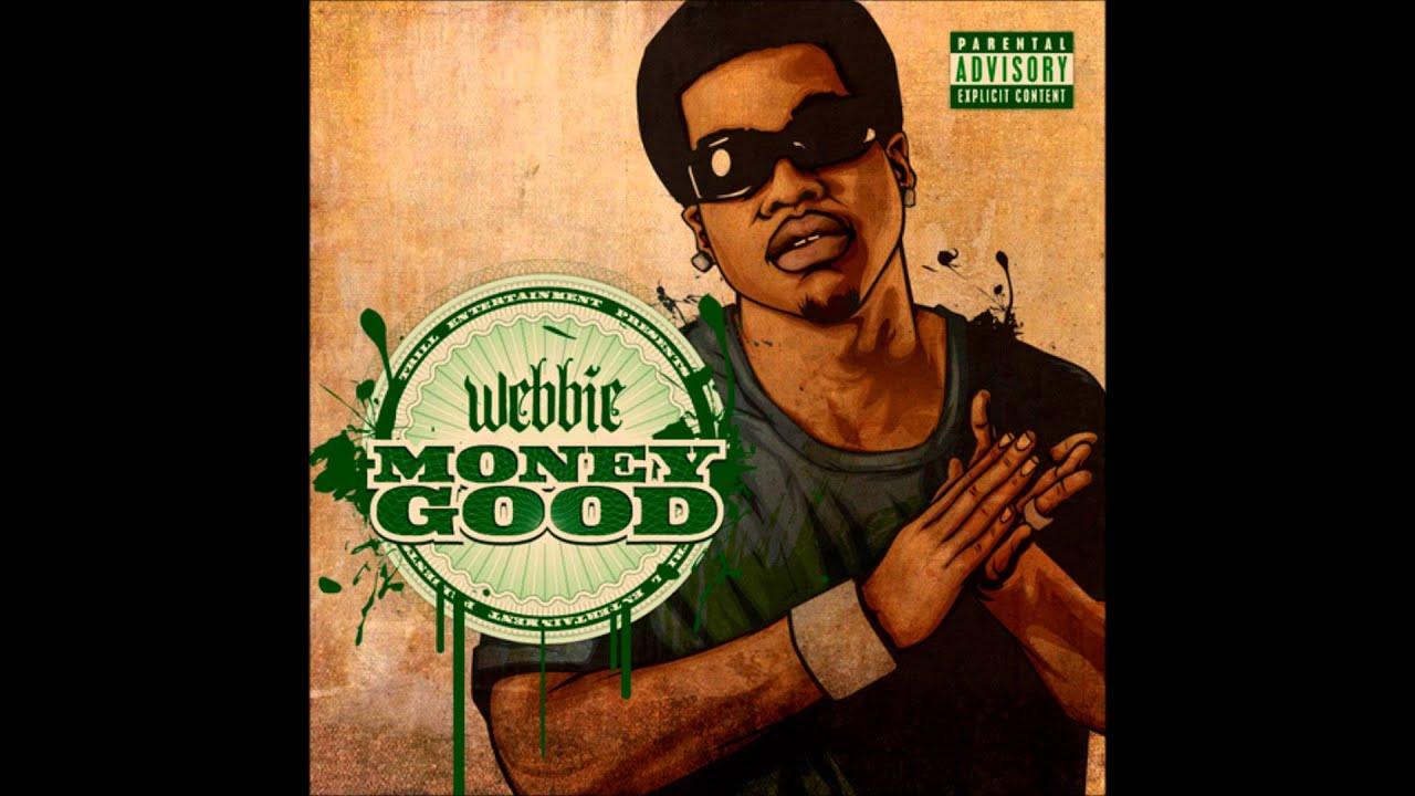Webbie - Fuck Y'all Niggas
