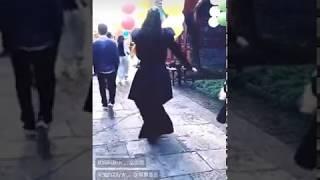 【扶搖】花絮-蹦蹦跳跳的天煞烈王戰北野 (高偉光)