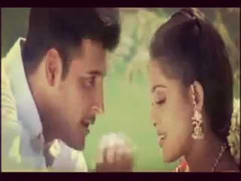 Anandam anandam mp3 song download murai maaman anandam anandam.