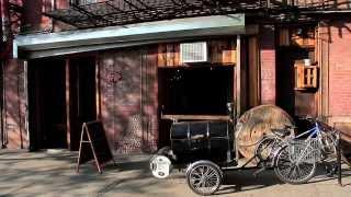^MuniNYC - Union Street & 4th Avenue (Park Slope, Brooklyn 11217)