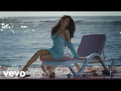 Allé - Show Me (Official Video) ft. Young Dutt