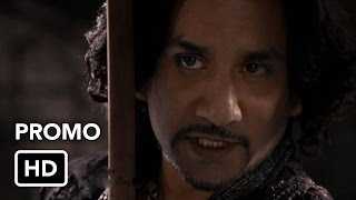 "Once Upon a Time in Wonderland 1x10 Promo ""Dirty Little Secrets"" (HD)"