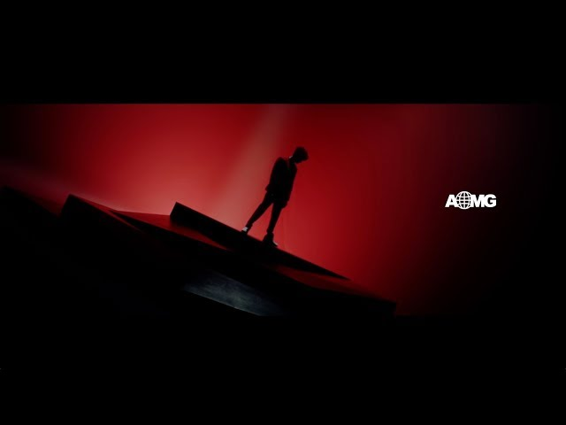 Lirik Lagu Jay Park & Yultron – Forget About Tomorrow