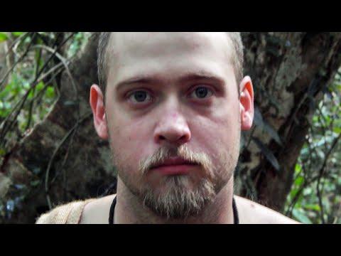 【全裸サバイバル】悪夢のジャングル (吹替) [FULL] 期間限定公開 | THE NAKED (ディスカバリーチャンネル)