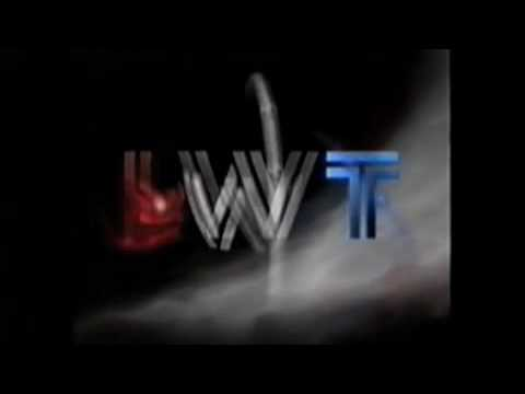 London Weekend Television (LWT) Last Day on Air (Part 3)