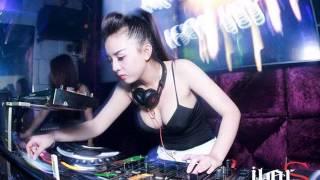 Anh Nhớ Em Nhiều Lắm (Remix)-Cao Tùng Anh