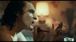 فيلم الجوكر للمخرج تود فيليبس يفوز بجائزة الأسد الذهبي في مهرجان فينيسيا السينمائي